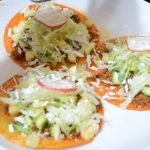 enchiladas de suelo receta mexicana
